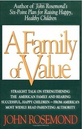 --A Family of Value