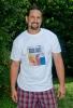 Men's T-Shirt BISS